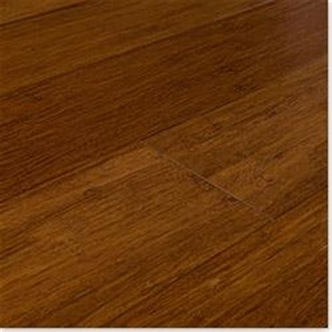 carbonized bamboo flooring problems deal yanchi bamboo strand woven click collection