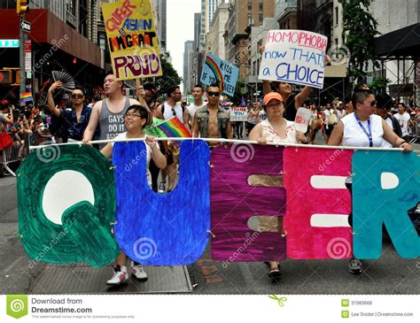 Nyc Asians At Gay Pride Parade Editorial Stock Photo. Successful Financial Advisor. Telecom Expense Management Solutions. What Is Atorvastatin Used For. Meeting Space Rental Nyc Asset Tracking Device