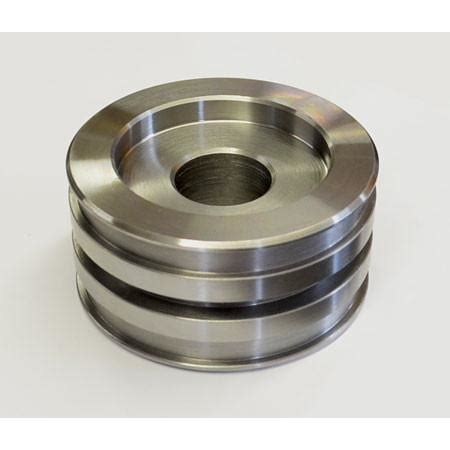 case   outrigger cylinder piston hw part store