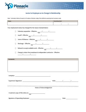 keepass form filling fill online printable fillable
