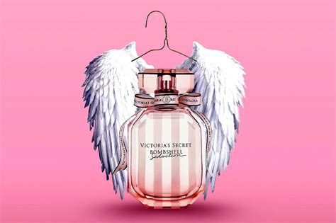 10 Best Victorias Secret Perfumes Reviewed Viora London