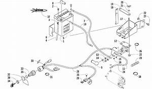 Arctic Cat 500 Wiring Diagram : 2002 arctic cat 500 wiring diagram wiring diagram database ~ A.2002-acura-tl-radio.info Haus und Dekorationen