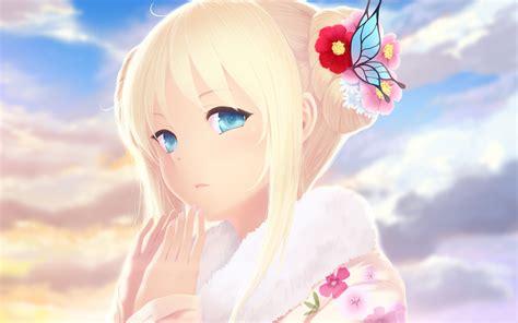 boku wa tomodachi ga sukunai wallpapers backgrounds