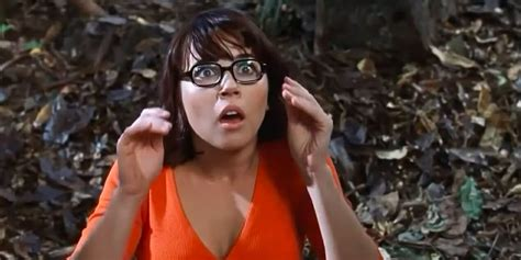 People Want The 'daphne And Velma' Scooby-doo Spinoff To