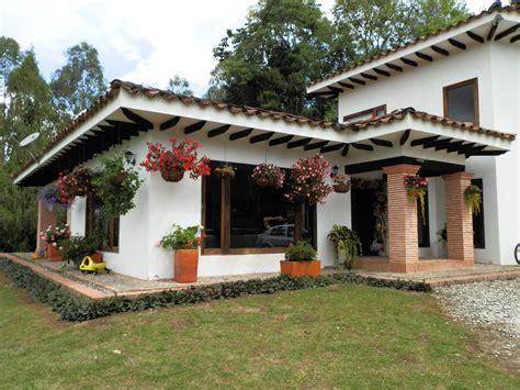 colores  fachadas de casas rusticas  modelos