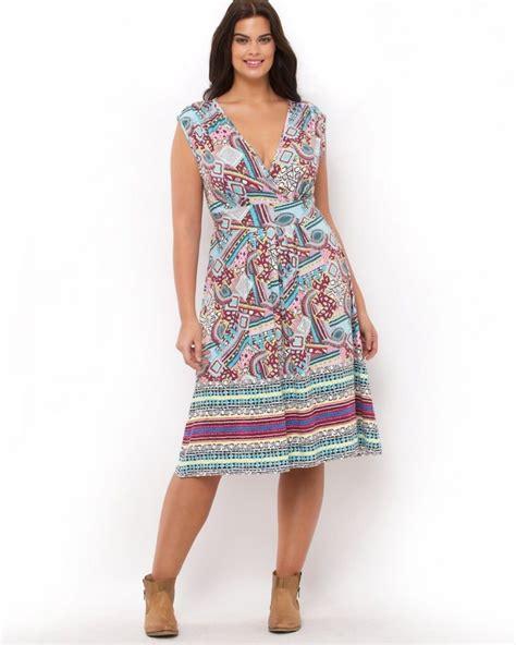 robe de chambre grande taille pas cher robes grandes tailles pas cher photos de robes