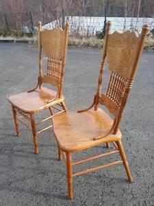 Antike Stühle Gebraucht : 120 besten antike m bel vertiko kommode bilder auf pinterest ~ Indierocktalk.com Haus und Dekorationen