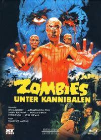 Skandinavische Len Klassiker by Ihr Dvd Shop Zombies Unter Kannibalen 3 Disc