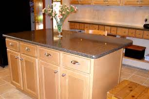 base cabinets for kitchen island maple kitchen cabinets with quartz countertop