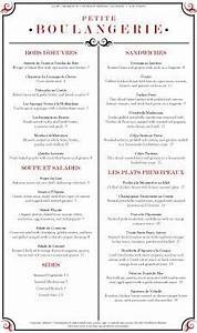 fancy italian restaurants menu wwwpixsharkcom images With fancy restaurant menu template