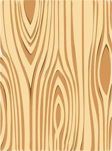20 best images about cartoon wood on Pinterest Cartoon