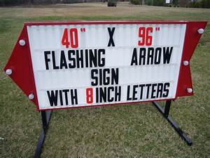 outdoor sign letters levelings With outside sign letters