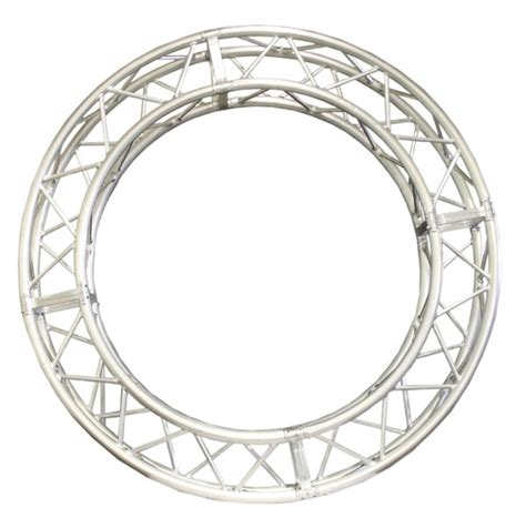 Tralicci Alluminio by Bama Tralicci In Alluminio
