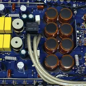 Hifonics Brutus Amp Wiring Diagram