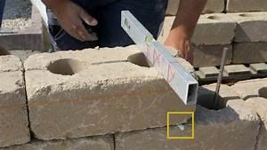 Steine Für Gartenmauer : steine fur gartenmauer m belideen ~ Sanjose-hotels-ca.com Haus und Dekorationen