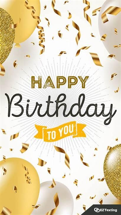 Birthday Happy Templates Mms Inc 1875 Toastmasters