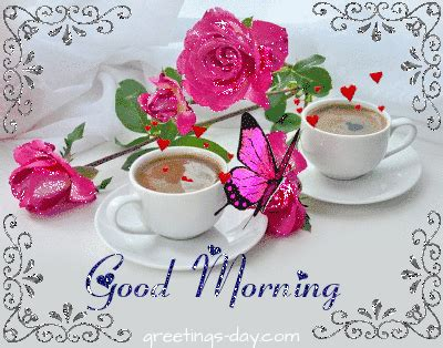 Our committed community of users submitted the coffee good morning quotes pictures you're currently browsing. Good Morning Coffee And Flowers Gig Pictures, Photos, and Images for Facebook, Tumblr, Pinterest ...