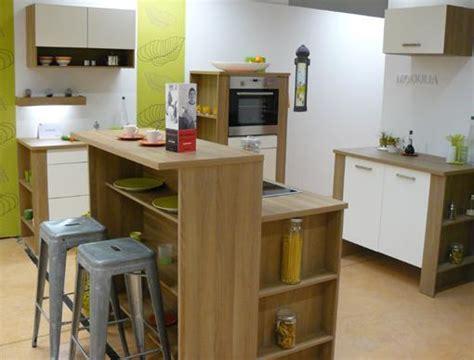 cuisine allemande meuble meuble cuisine allemande la cuisine grise plutt oui ou