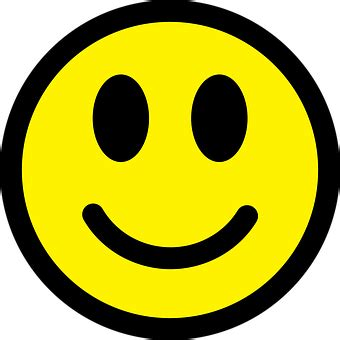 Images Of Faces Smiley Images 183 Pixabay 183 Free Pictures