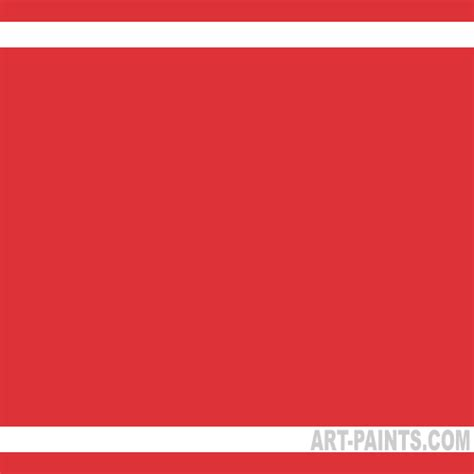 ruby red classic acrylic paints 650 ruby red paint