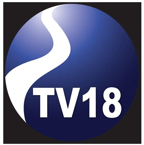 Steamboat The Curve by Steamboat Tv 18 10 Foto Emittenti Televisive 1901