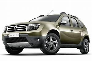 Prix Dacia Duster : nouveau renault dacia duster phase2 ~ Gottalentnigeria.com Avis de Voitures