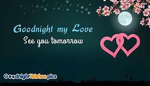 Images Of Goodnight My Sweetheart Goodnight My Love Golfclub