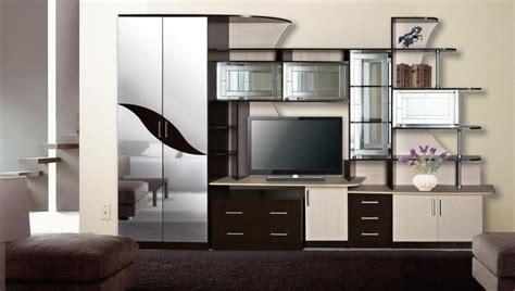 tv cabinet designs for living room cabinet design for living room smileydot us