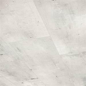 Was Ist Strukturfarbe : parador paneele clickboard betonoptik feinputz 1285 mm f r wand decke ohne fuge ebay ~ Markanthonyermac.com Haus und Dekorationen