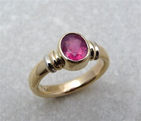 Strawberry Red Spinel Gold Rings Red Stone Ring Gold Spinel. Stone Age Wedding Rings. Late Wedding Engagement Rings. Antique Engagement Engagement Rings. Titanium Sapphire Wedding Rings. Cheap Sterling Silver Wedding Wedding Rings. V Name Wedding Rings. 3ct Diamond Engagement Rings. Color Sapphire Rings