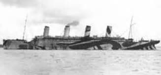 191 qu 233 sucedi 243 con los hermanos titanic ciencia hist 243 rica