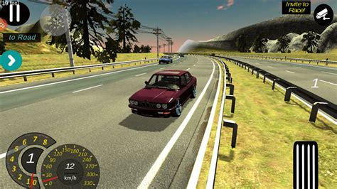 parking multiplayer apk mod vip games game mods zone android