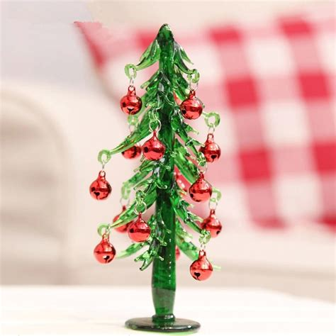 office tree decorating ideas 40 office decorating ideas all about