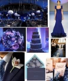 purple wedding ideas purple weddings decorations ideas design bookmark 5835