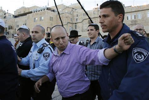 israeli minister naftali bennett accused  lebanon massacre  gaza crimes probe debate