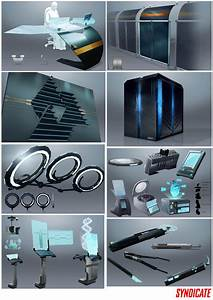 syndicate, concept25, by, bradwright, on, deviantart