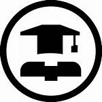 Icon Learning Higher Institutions Font Svg Onlinewebfonts