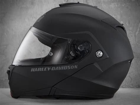 98343-17ex Harley-davidson Capstone Sun Shield Modular
