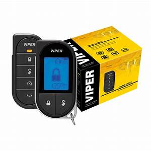 Viper Premium Lcd 2