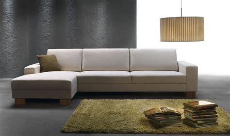 choisir canapé cuir canapé quattro modulable par excellence les canapés