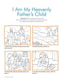 basket fruit coloring picture of jesus and children free coloring