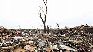 What homeowners should do before - and after - a tornado ...