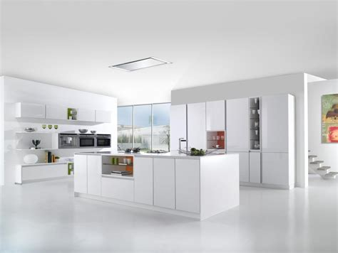 poignees cuisine ikea davaus cuisine blanche laquee sans poignees ikea