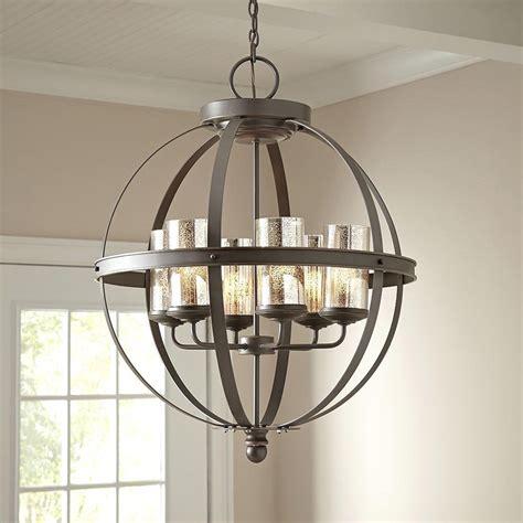 chandelier globe replacement lighting design ideas replacement trans globe chandelier