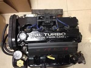 SRT4 Dodge Neon SRT 4 A C pressor Mount Engine Motor