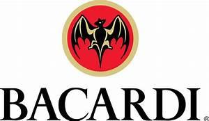 Was Bedeutet Transparent : bacardi wikipedia ~ Frokenaadalensverden.com Haus und Dekorationen