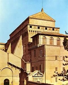 11. Renaissance Paradoxes - Renaissance Italy