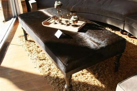 Cowhide Ottoman For Sale by 17 Best Ideas About Cowhide Ottoman On Cowhide