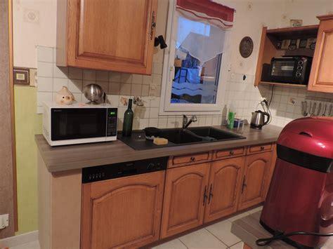 renover ma cuisine odile je cherche à rénover ma cuisine rustique