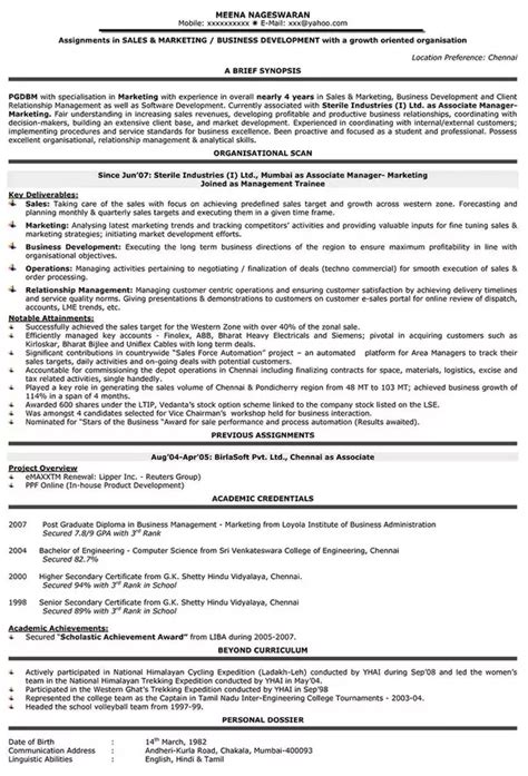 Professional Resume Sles In Word Format by What Professional Skills I Should Learn To Make My Resume